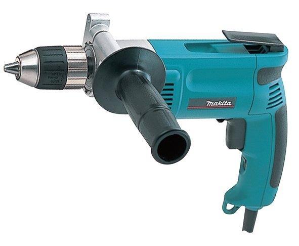 Wiertarko-wkrętarka Makita DP4001 750W  13mm