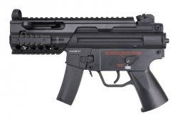 Replika pistoletu maszynowego JG202