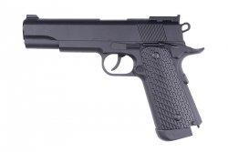 Replika pistoletu G292B