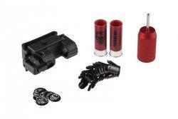 Replika mini granatnika Smart Shot