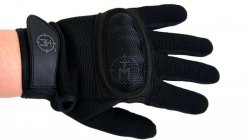 Rękawice taktyczne TM02 BLACK