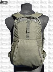 Plecak CAMPO 2 OLIV