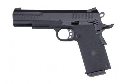 Replika pistoletu KP-08