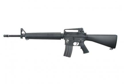 Replika karabinka Specna Arms SA-B06