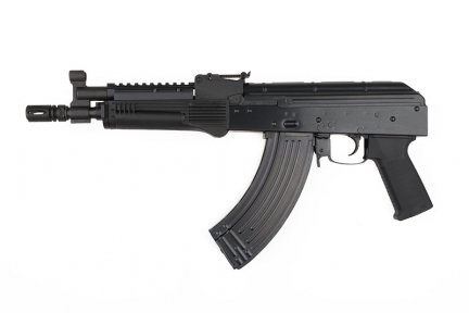 Replika subkarabinka ELAK710 Custom Pistol (Gen.2)