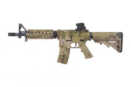 Replika karabinka Specna Arms SA-B02 - MultiCam®