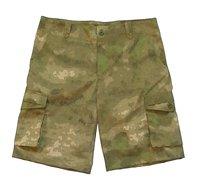Spodnie krótkie VSO