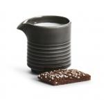 Sagaform COFFEE RETRO Mlecznik - Dzbanuszek