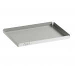 NUR Design Studio TRAY Taca Medium - Szara