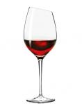 Eva Solo TRIO Kieliszek do Czerwonego Wina 400 ml