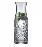 Lyngby Glass MELODIA Kryształowa Karafka do Wody 1 l