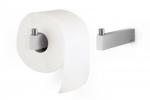 Zack LINEA Uchwyt na Papier Toaletowy - Matowy