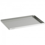 NUR Design Studio TRAY Taca Large - Szara