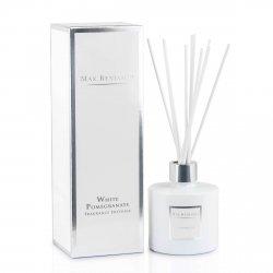 Max Benjamin CLASSIC Dyfuzor Zapachowy 150 ml White Pomegranat