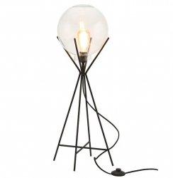 A Simple Mess KNOLD Lampa Podłogowa