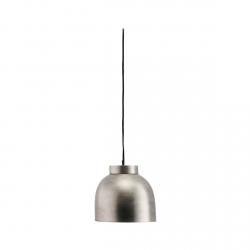 House Doctor BOWL Lampa Wisząca 22 cm Gunmetal