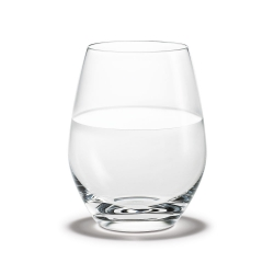 Holmegaard CABERNET Szklanki do Wody 350 ml