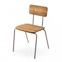 Skagerak FLUX Krzesło