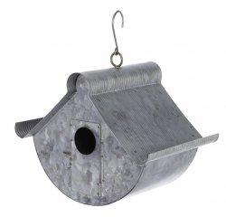 A Simple Mess ALK Karmnik dla Ptaków
