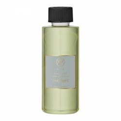 Aytm SCENTED Olejek Zapachowy 150 ml - Dyfuzor z Patyczkami - Zapach Vivid Spirit
