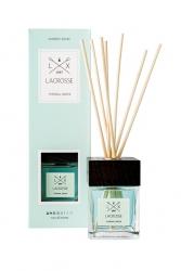 Lacrosse Dyfuzor Zapachowy z Patyczkami - Zapach 100 ml Woda Termalna