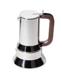 Alessi 9090 Kawiarka - Zaparzacz do Espresso 300 ml