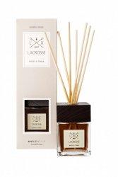Lacrosse Dyfuzor Zapachowy z Patyczkami - Zapach Drzewo Tonka 100 ml