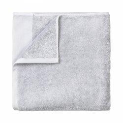 Blomus RIVA Ręcznik Kąpielowy 140x70 cm Micro Chip
