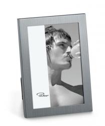 Philippi DAVID Ramka na Zdjęcie Aluminiowa 13x18 cm