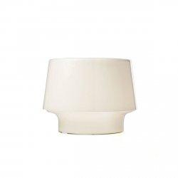 Muuto COSY IN WHITE Lampa Stołowa S - Biała