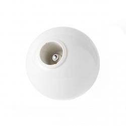Menu TR Żarówka LED - Klosz Błyszczący