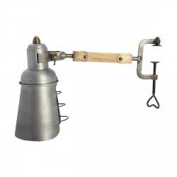 House Doctor BASIC Lampa z Systemem Mocowania