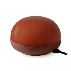 Rosendahl SOFT Bezprzewodowa Lampka LED 9 cm Amber