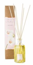Lacrosse LE JARDIN DE JULIE Dyfuzor Zapachowy z Patyczkami 330 ml ORCHIDEE - Orchidea