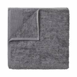 Blomus GIO Ręcznik Kąpielowy 70x140 cm Magnet