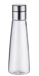 WMF De Luxe - Butelka - Karafka do Oliwy