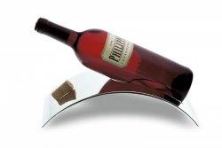 Philippi STAND Stojak na Wino