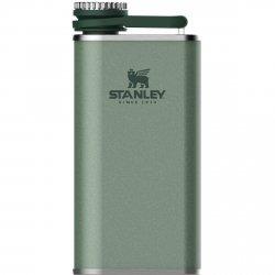 Stanley CLASSIC Piersiówka 230 ml Zielona