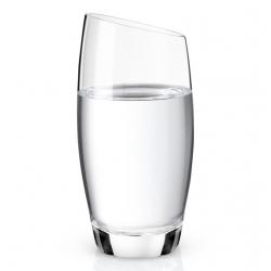 Eva Solo TRIO Szklanka do Wody 210 ml