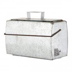 Nicolas Vahe COOLING BOX Pojemnik Chłodzący - Cooler