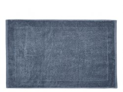 SÖDAHL - SENSE Dywanik Łazienkowy - China Blue
