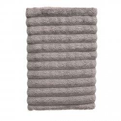 ZONE Denmark INU Ręcznik Kąpielowy 140x70 cm Taupe