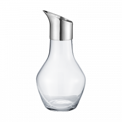 Georg Jensen SKY Karafka do Wody 1,5 l