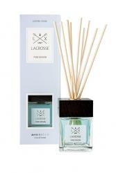 Lacrosse Dyfuzor Zapachowy z Patyczkami - Pure Oxygen 200 ml