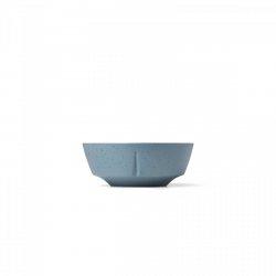 Rosendahl GRAND CRU SENSE Miska 12,5 cm Niebieska - Blue