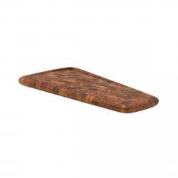 Skagerak CHOP UP Deska do Serwowania Mięs, Serów 45 cm