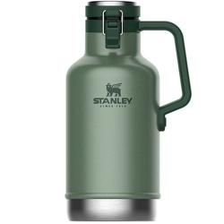 Stanley CLASSIC GROWLER Termos do Piwa 1,9 l Zielony