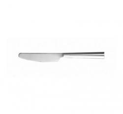 Rosendahl GRAND CRU Nóż Stołowy