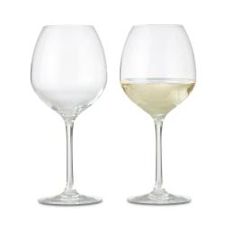 Rosendahl PREMIUM Kieliszki do Białego Wina 540 ml