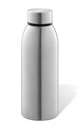 Zack MINO Stalowa Butelka na Wodę 600 ml